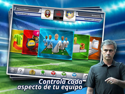 top-eleven-mourinho