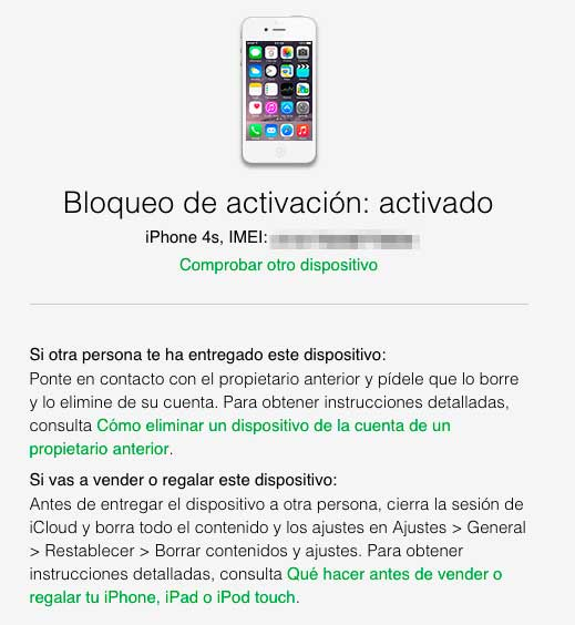 Bloqueo-iCloud