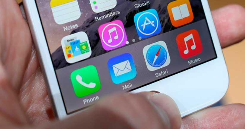 Ajusta el brillo de tu iPhone en un segundo con este potente truco