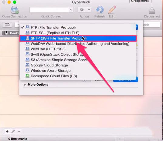 Instalar-Cydia-manual-JailBreak-iOS-8