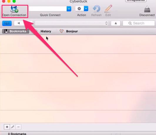Instalar-Cydia-manual-iOS-8