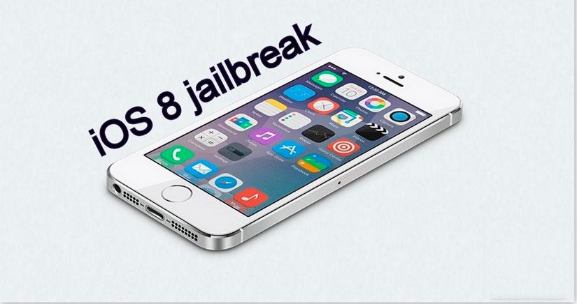 Cómo hacer JailBreak iOS 8 – 8.1 con Pangu e instalar Cydia de forma manual