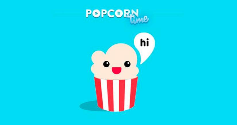 Cómo descargar Torrents y ver cualquier película en tu iPhone o iPad sin jailBreak