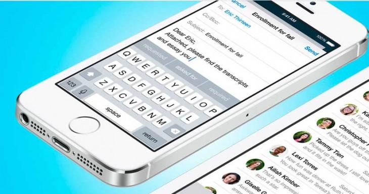 Translator KeyBoard, el teclado para iPhone que traduce en tiempo real tus escritos