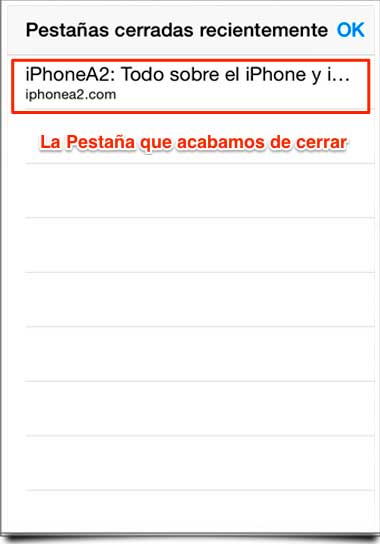 Trucos-iOS-8