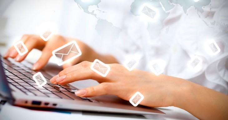 Mail: Cómo mostrar los mensajes relacionados en un hilo de correo en iOS 8