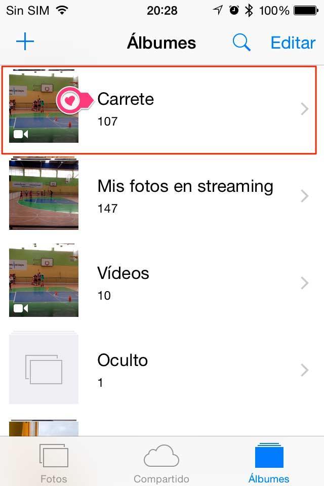 iOS-8.1-carrete