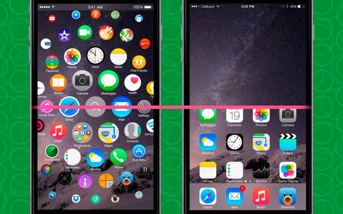 iOS-9-Apple-watch
