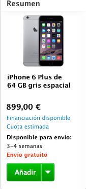 iPhone_Accesorios_-_Apple_Store__España_