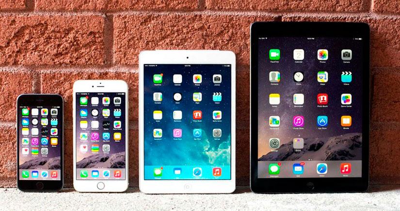Tim Cook: El suministro del iPhone 6 está en otro planeta distinto al de la demanda