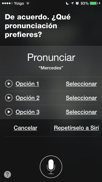 2opciones pronuncia