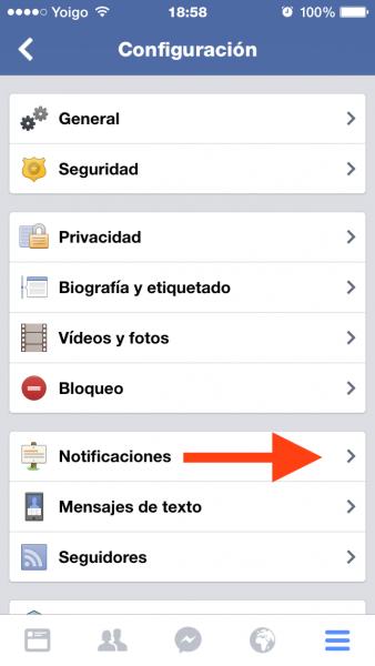 4clic notificac