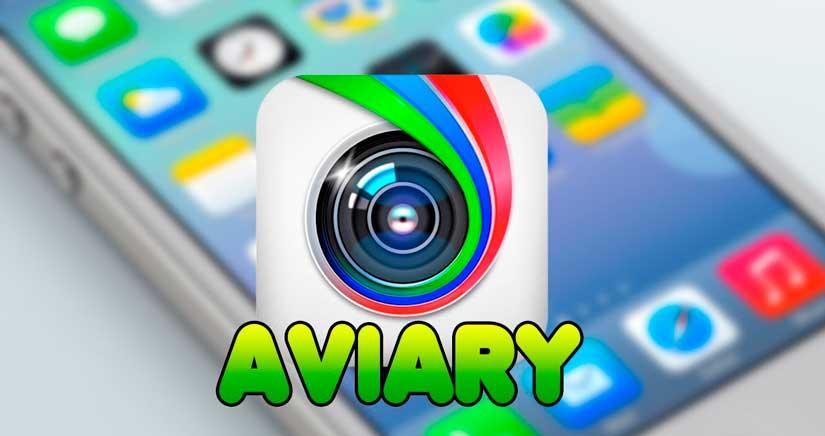 Consigue 200$ Gratis de filtros, marcos y demás de una de las mejores apps de retoque para iPhone y iPad