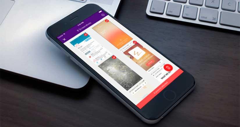 Cómo borrar todas las capturas de pantalla del iPhone rapidísimo y liberar espacio