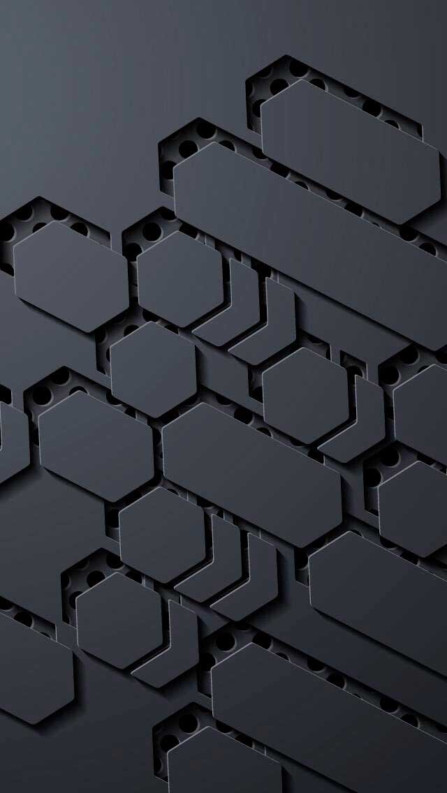 Fondos de pantalla iPhone 6