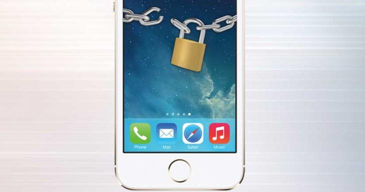 iOS 8.1.1 condena al JailBreak, ojito antes de actualizar