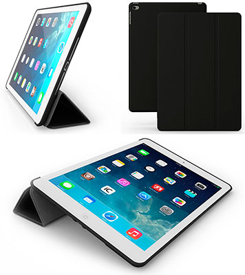 Funda iPad Air 2 KHOMO