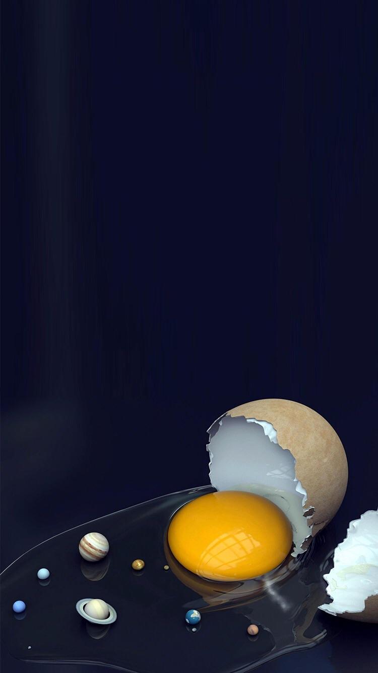 descargar solar system scope para pc gratis - photo #44