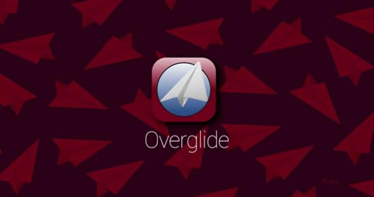 Puedes jugar a este Juego desde cualquier lugar de tu iPhone, incluso desde la pantalla de bloqueo [Sin JailBrealk]