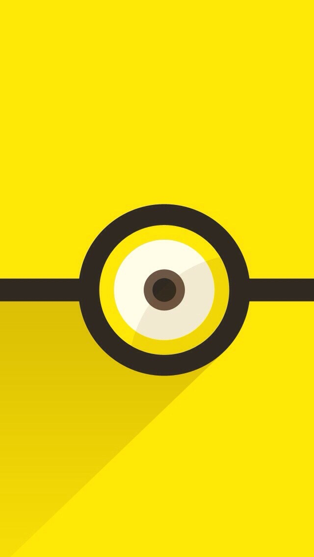 download wallpaper minion gratis