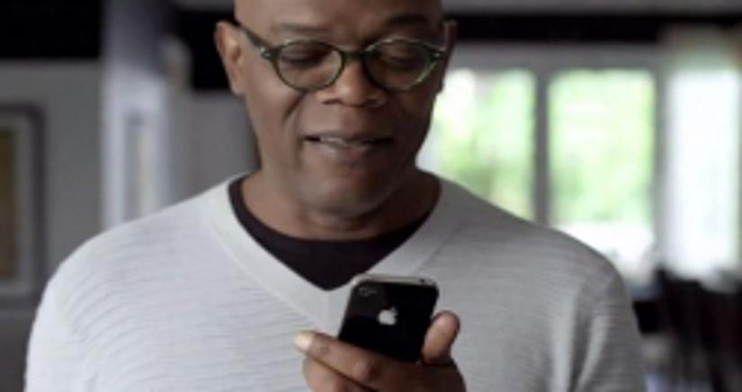 Enseña a Siri a pronunciar nombres