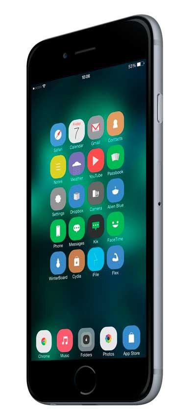 Temas-Winterboard-iOS-8