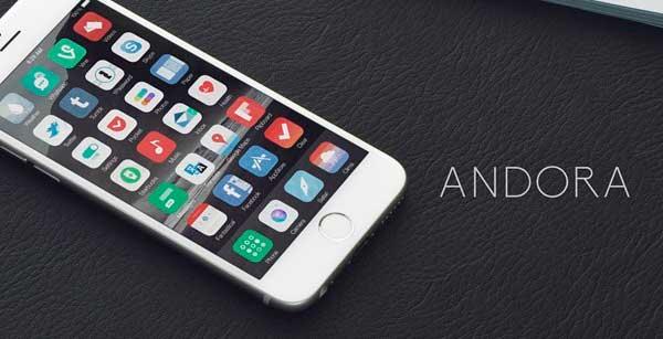 Temas-winterboard-iPhone-6