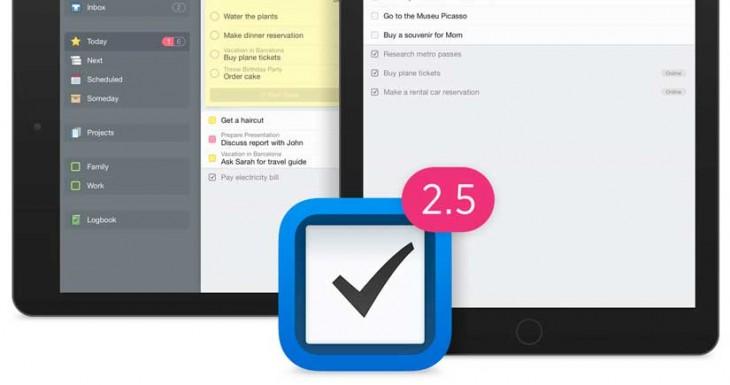 Nunca ha sido gratuita, esta semana si, aprovecha y descarga una de las mejores Apps de productividad