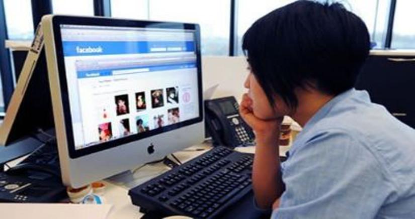 Cómo guardar artículos de Facebook desde el iPhone