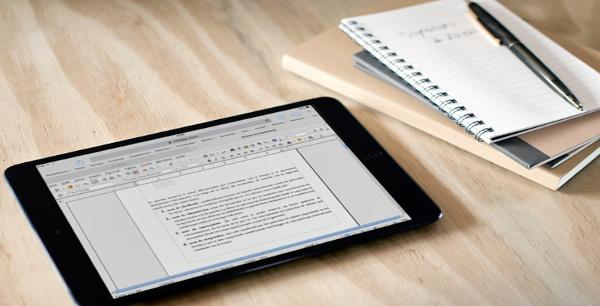 Cómo ver una web en su versión de escritorio en el iPhone con Safari [Truco]