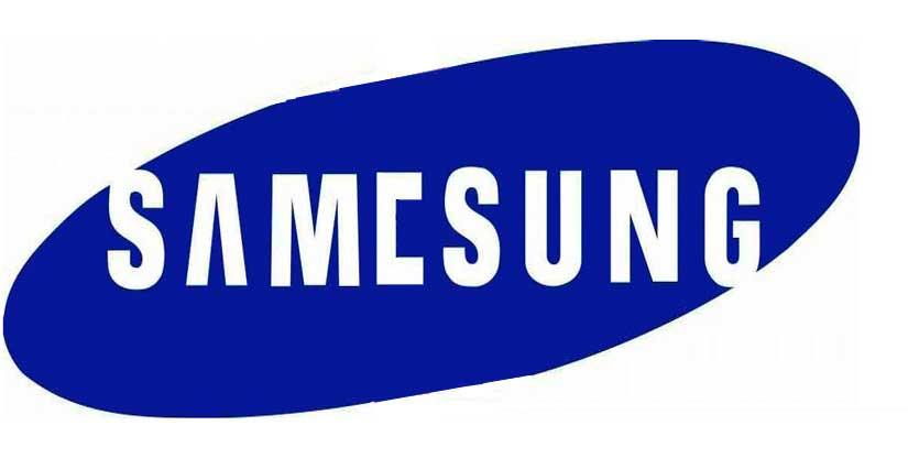 """Desde el departamento de Samsung """"¿Copiamos a Apple?"""" nos llegan sus próximas novedades"""