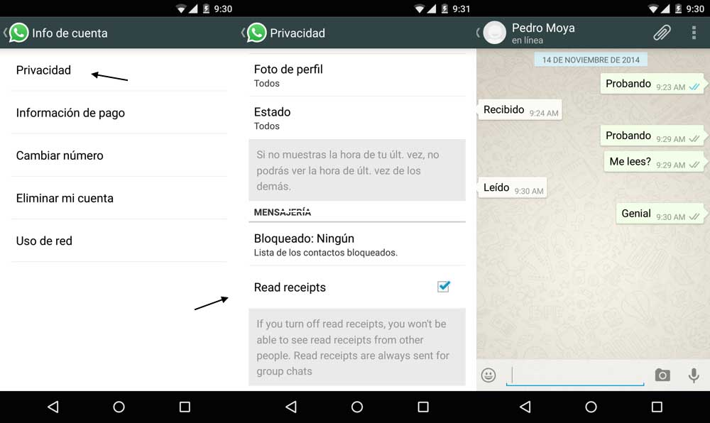 whatsapp-quitar-doble-check azul