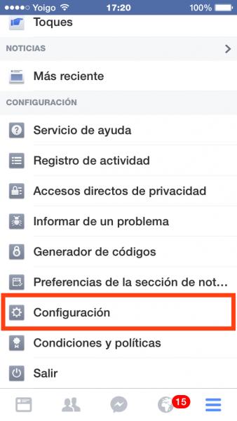 3configuracion