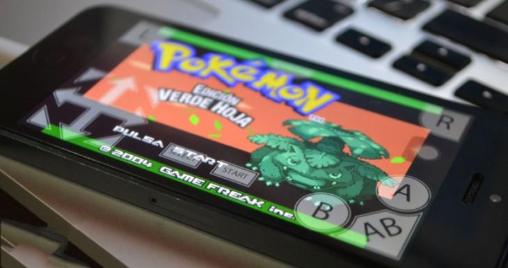 Se cuela en la App Store un emulador de Súper Nintendo, corre si lo quieres…