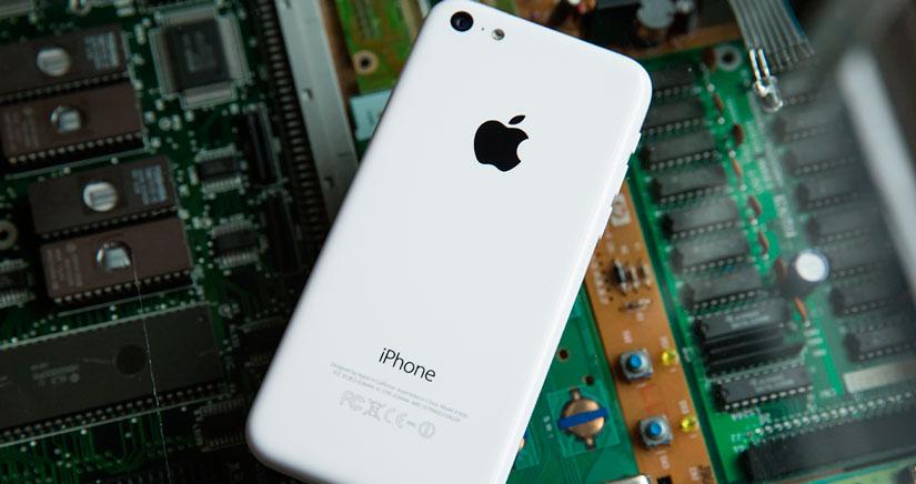 Ahorra espacio de almacenamiento en el iPhone borrando automáticamente los mensajes