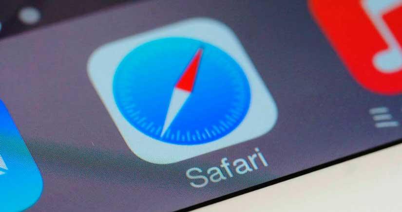 Las 10 mejores extensiones de iOS 8 para Safari que debes tener