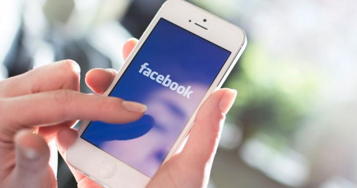 Comparte tus fotos de Facebook desde el iPhone solo con quien a ti te interese