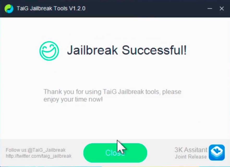 JailBreak-iOS-8.1.2-TaiG-1.2