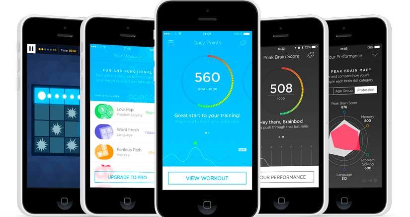 Mejores-aplicaciones-App-Store-2014