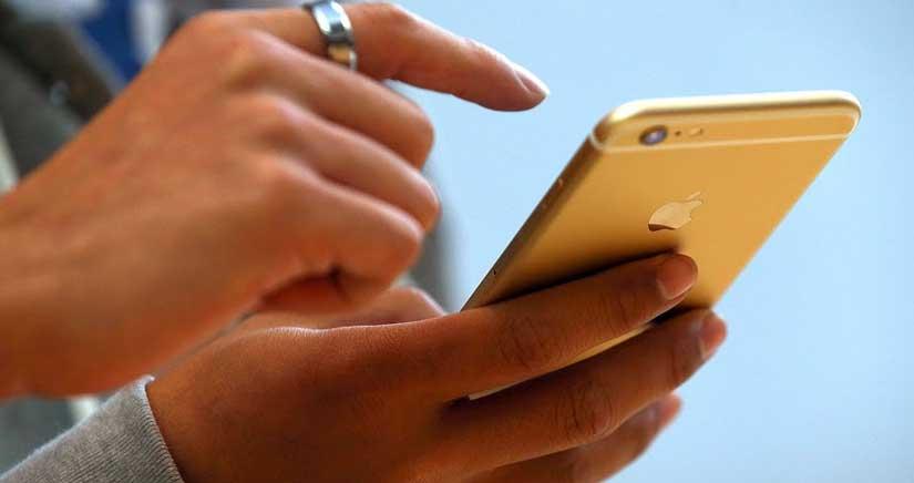 10 Cosas que debes saber si acabas de estrenar un iPhone