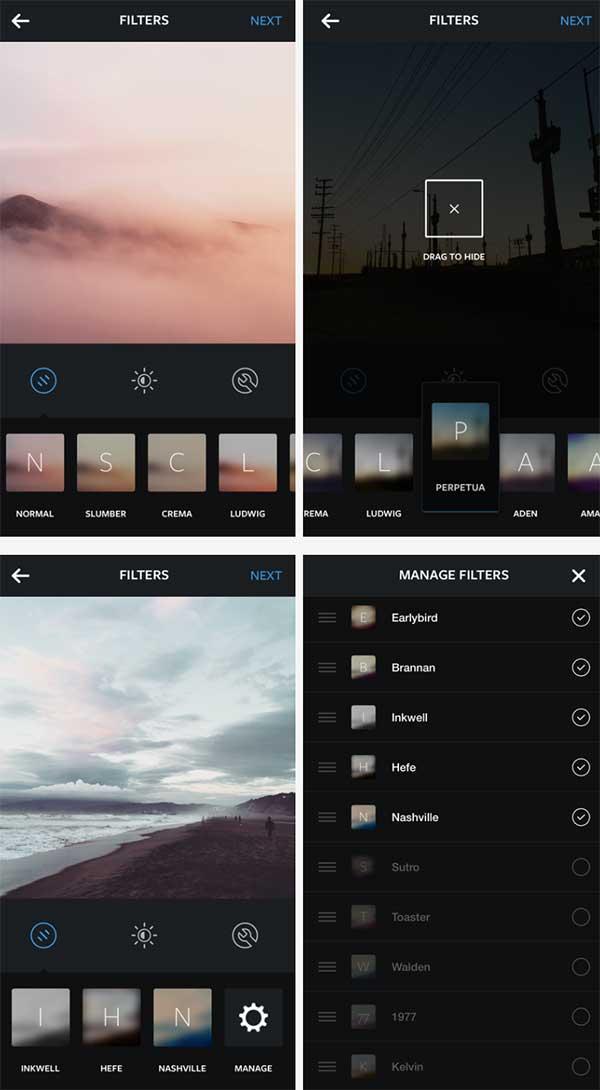 Nuevos-filtros-Instagram