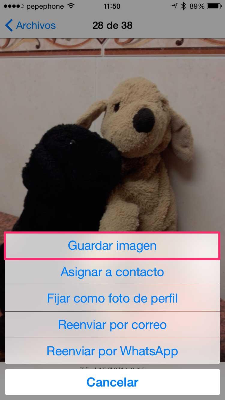 Recuperar-imagenes-de-WhatsApp