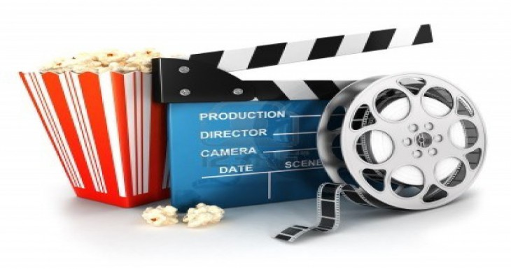 Siri te informa de las películas de los cines de tu ciudad
