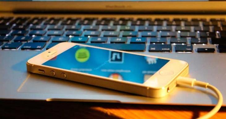 iOS 8.1.2 disponible para descargar con resolución de errores en tonos de llamada y más…