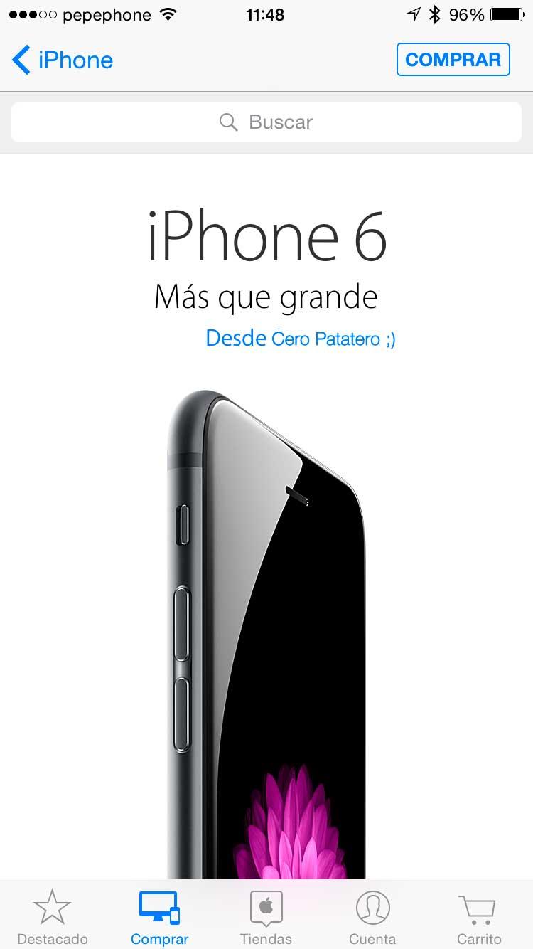 iPhone-6-Inocentes