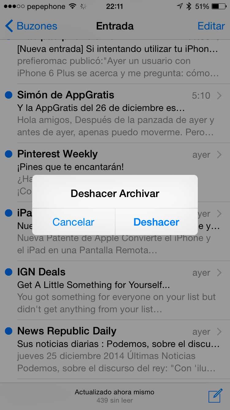 iPhone-nuevo