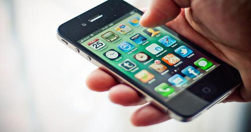 Cómo tomar una captura de pantalla con una sola mano en el iPhone
