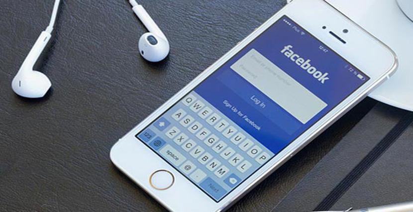 Activa o desactiva la mejora automática de las fotos de Facebook