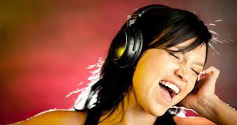 Controla la música desde el Centro de Notificaciones con Music Center