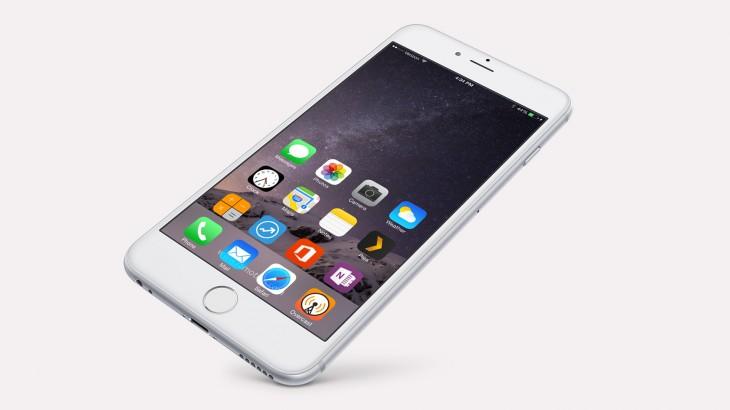 Desactiva la función de fácil alcance en el iPhone (Y de paso te decimos lo que es…)